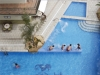 costa-brava-calella-hotel-terramar14