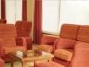 costa-brava-calella-hotel-terramar15