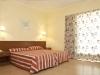 costa-brava-calella-hotel-terramar16