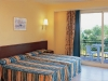 costa-brava-calella-hotel-terramar17