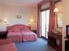 costa-brava-calella-hotel-terramar18
