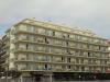 costa-brava-calella-hotel-terramar3