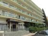 costa-brava-calella-hotel-terramar4