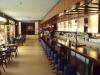 costa-brava-calella-hotel-terramar5