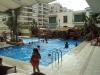 costa-brava-calella-hotel-terramar6