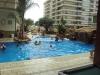 costa-brava-calella-hotel-terramar7
