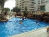 costa-brava-calella-hotel-terramar8