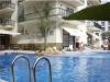 costa-brava-calella-hotel-terramar9