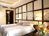 krit-hotel-theartemis-palace-10