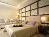 krit-hotel-theartemis-palace-13