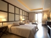 krit-hotel-theartemis-palace-14