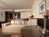 krit-hotel-theartemis-palace-17
