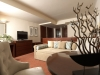 krit-hotel-theartemis-palace-20
