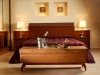 krit-hotel-theartemis-palace-21