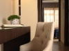 krit-hotel-theartemis-palace-22