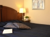 krit-hotel-theartemis-palace-23