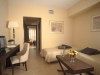 krit-hotel-theartemis-palace-24