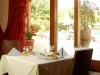 krit-hotel-theartemis-palace-26