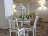krit-hotel-theartemis-palace-27