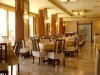 krit-hotel-theartemis-palace-30