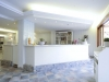 krit-hotel-theartemis-palace-31