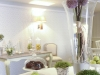 krit-hotel-theartemis-palace-32