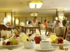 krit-hotel-theartemis-palace-33