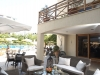 krit-hotel-theartemis-palace-34