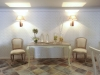 krit-hotel-theartemis-palace-35