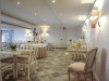 krit-hotel-theartemis-palace-36
