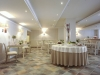 krit-hotel-theartemis-palace-37