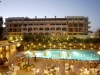 krit-hotel-theartemis-palace-38