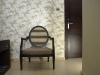 krit-hotel-theartemis-palace-4