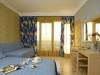 krit-hotel-theartemis-palace-42