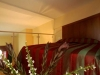 krit-hotel-theartemis-palace-43