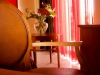krit-hotel-theartemis-palace-45