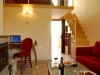 krit-hotel-theartemis-palace-48