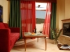 krit-hotel-theartemis-palace-51
