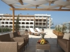 krit-hotel-theartemis-palace-52