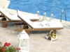 krit-hotel-theartemis-palace-53