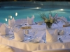krit-hotel-theartemis-palace-56