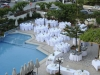 krit-hotel-theartemis-palace-57
