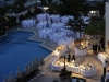 krit-hotel-theartemis-palace-58
