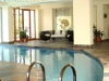 krit-hotel-theartemis-palace-60
