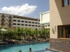 krit-hotel-theartemis-palace-61