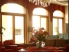 krit-hotel-theartemis-palace-63