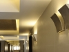 krit-hotel-theartemis-palace-7