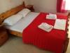 Hotel-Torini-12