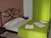 Hotel-Torini-2