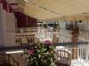 Hotel-Torini-21